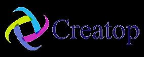 Creatop