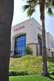 Image result for Shelter Services Of Tacna